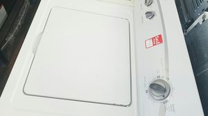 KENMORE BRAND TOP LOAD WASHER for Sale in Alexandria, VA