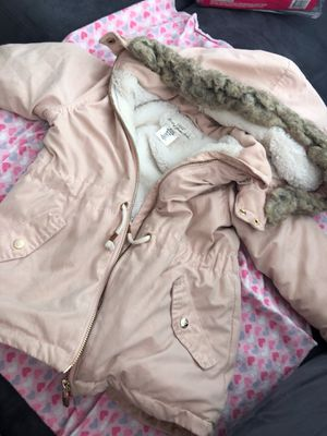 Sz3-4 H&M jacket for Sale in Chicago, IL