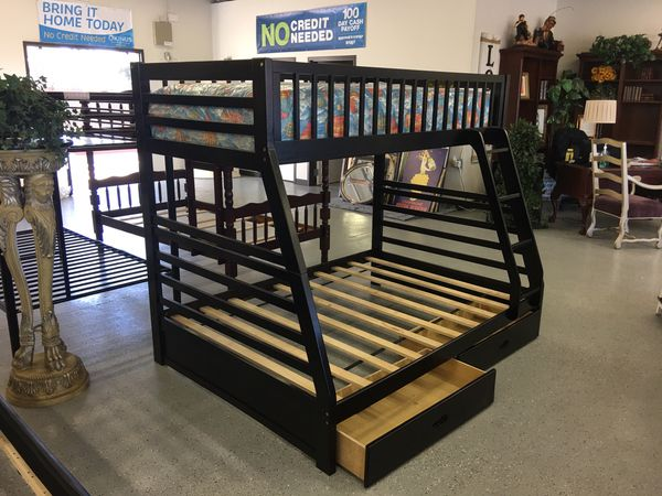 Sams Furniture Includes Mattress For Sale In Sacramento Ca Offerup