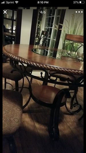 New and Used Kitchen table chairs for Sale in Kent, OH - OfferUp