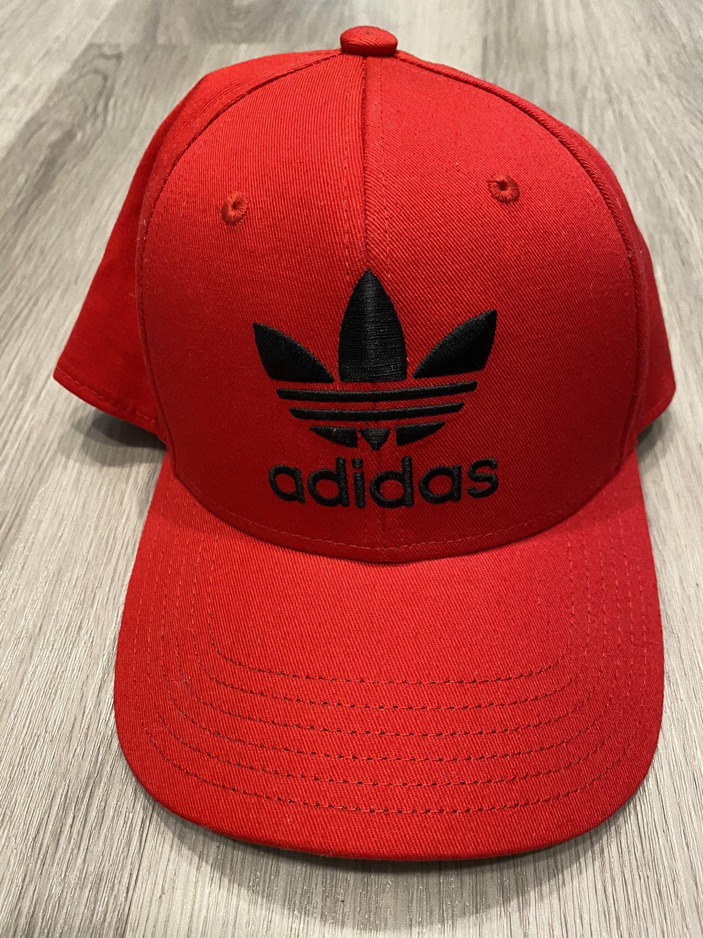 Hat snapback baseball cap