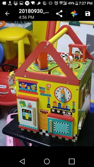 7322d2c000a8 New and Used Kids toys for Sale in Brooklyn