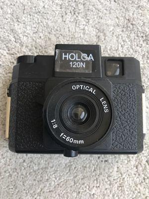Holga 120N for Sale in Seattle, WA