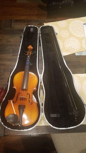 3/4 Sized Violin for Sale in Burke, VA