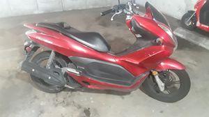 Honda pcx for Sale in Miami, FL