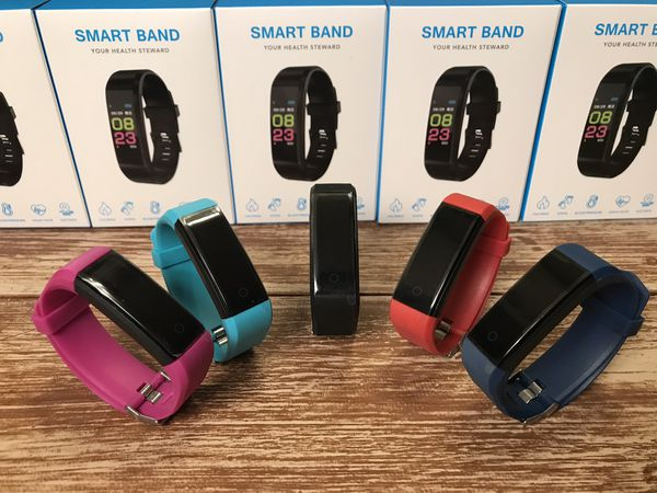 New and Used Fitbit for Sale in Seattle, WA - OfferUp