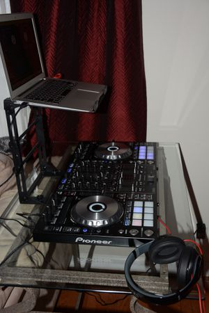 DMV DJ Services for Sale in Rockville, MD