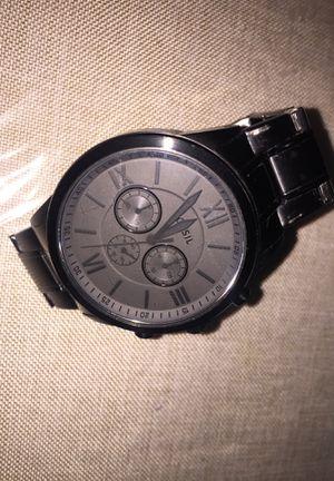 Watch fossil for men for Sale in Manassas, VA