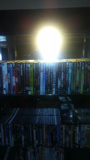 Awesome Movies for Sale in Columbus, OH