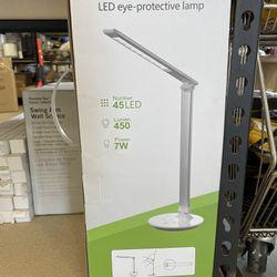 LES Eye protective Lamp $28 Thumbnail