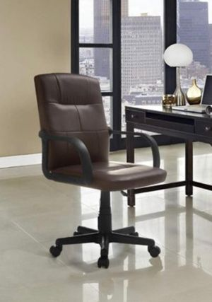 New And Used Office Chairs For Sale In Mckinney Tx Offerup
