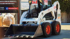 New and Used Bobcat for Sale in Chula Vista, CA - OfferUp