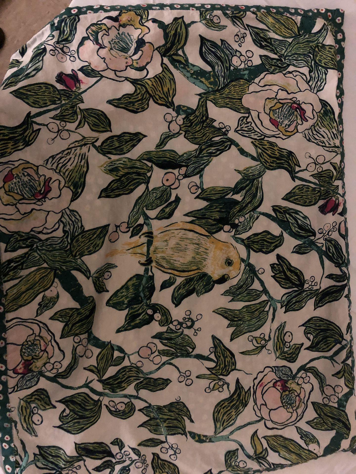 Opalhouse Comforter