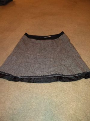 Old Navy Maternity Skirt (Size M) for Sale in Murrieta, CA