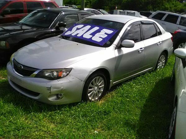 Used Car Dealerships In Des Moines >> Cheap cash cars no dealer fees for Sale in Rockledge, FL - OfferUp