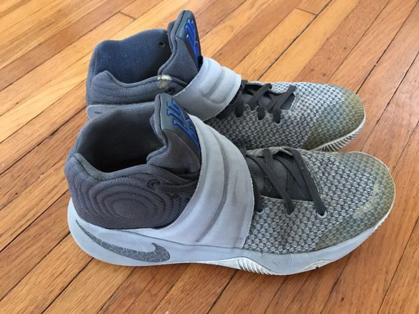 a978b1185478 Kyrie 2 size 9 for Sale in Columbus
