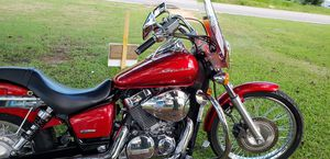 New And Used Honda Motorcycles For Sale In Charlotte Nc