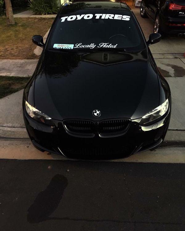 Bmw 5 Series For Sale Wa: BMW 335i For Sale In Fontana, CA