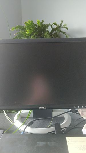 Monitor for Sale in Washington, DC