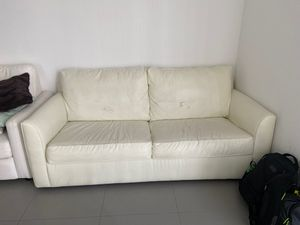 Awesome New And Used Sofa For Sale In South Miami Fl Offerup Camellatalisay Diy Chair Ideas Camellatalisaycom