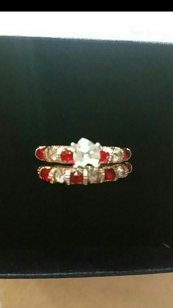 New And Used Wedding Rings For Sale In Duncanville Tx Offerup