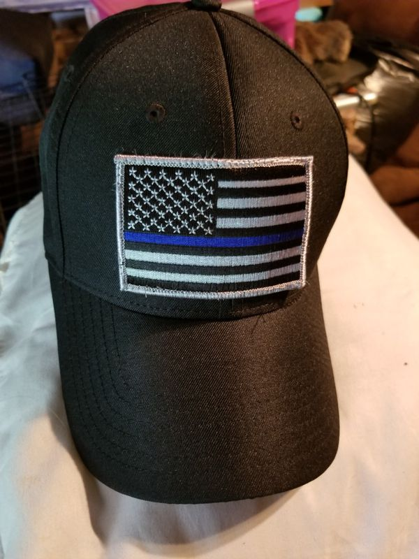 Under Armour Thin Blue Line - Best Picture Of Blue Imageve.Org 03d832ff7aee