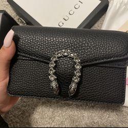 Gucci Dionysus Super Mini Thumbnail