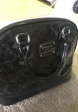 2f3835308 New and Used Hello kitty purse for Sale in Cutler Bay, FL - OfferUp