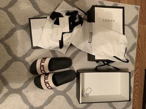 cea0a8793 New and Used Gucci for Sale in Wilmington, NC - OfferUp