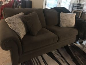 Remarkable New And Used Sofa For Sale In Peoria Il Offerup Lamtechconsult Wood Chair Design Ideas Lamtechconsultcom