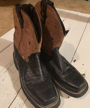 63ab73b2c9f New and Used Boots women for Sale in Hanford, WA - OfferUp