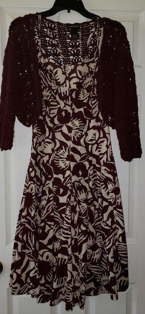 Lane Bryant Sundress for Sale in Orlando, FL