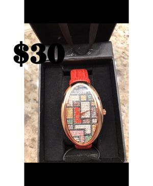 Celeste watch for Sale in Chicago, IL