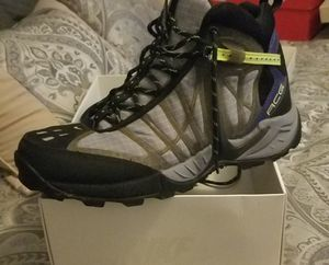 Nike acg for Sale in Arlington, VA