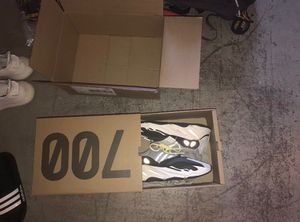 yeezy 700 for Sale in Kennesaw, GA