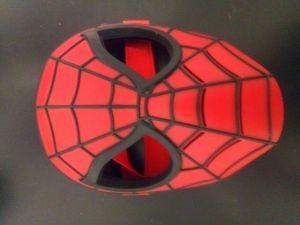Spiderman Mask for Sale in Salt Lake City, UT