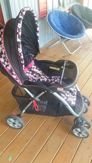 Stroller for Sale in Youngsville, NC