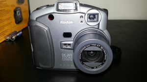 Kodak DC265 Digital Camera for Sale in Elkhorn, WI