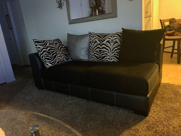 Fantastic New And Used Sectional Couch For Sale In Cheyenne Wy Offerup Pabps2019 Chair Design Images Pabps2019Com