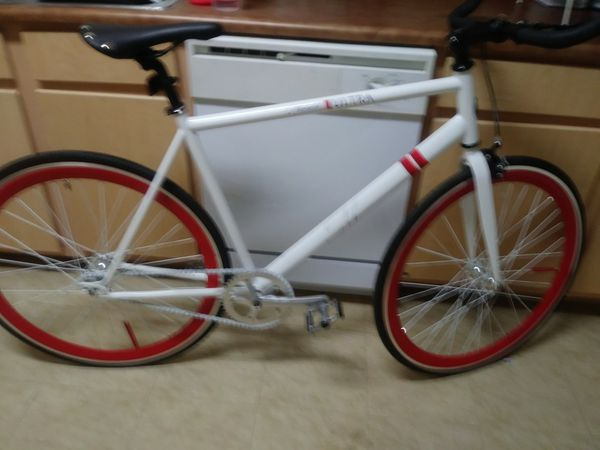 d3832eda6 Sole Michelob Ultra bicycle for Sale in Fort Worth