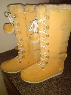 Girls timberland for Sale in Boston, MA