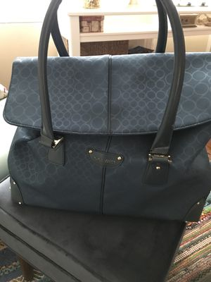 Nine West Handbag/Laptop Bag for Sale in Alexandria, VA