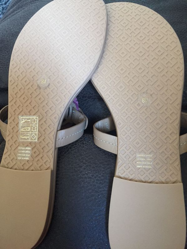 290a41050 Tory Burch (Jewelry   Accessories) in Port St. Lucie