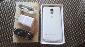 Samsung Galaxy S5,,,16gb...Factory Unlocked Excellent Condition,(As Like Almost New) for Sale in Springfield, VA