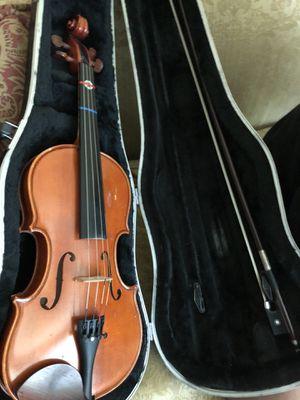 3/4 violín for Sale in Nokesville, VA