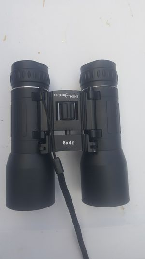 Binoculars for Sale in Puyallup, WA