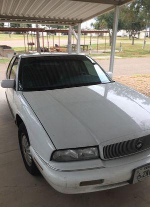 95 Buick Regal. 60,000 original miles. Winter Texan car for Sale in Penitas, TX