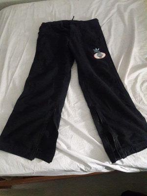 Adidas Pant 2 for Sale in Fairfax, VA