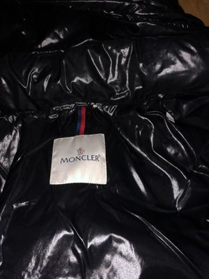 2b4913fad New and Used Moncler for Sale in Lynn, MA - OfferUp