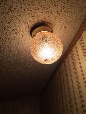 Light for Sale in Fredericksburg, VA